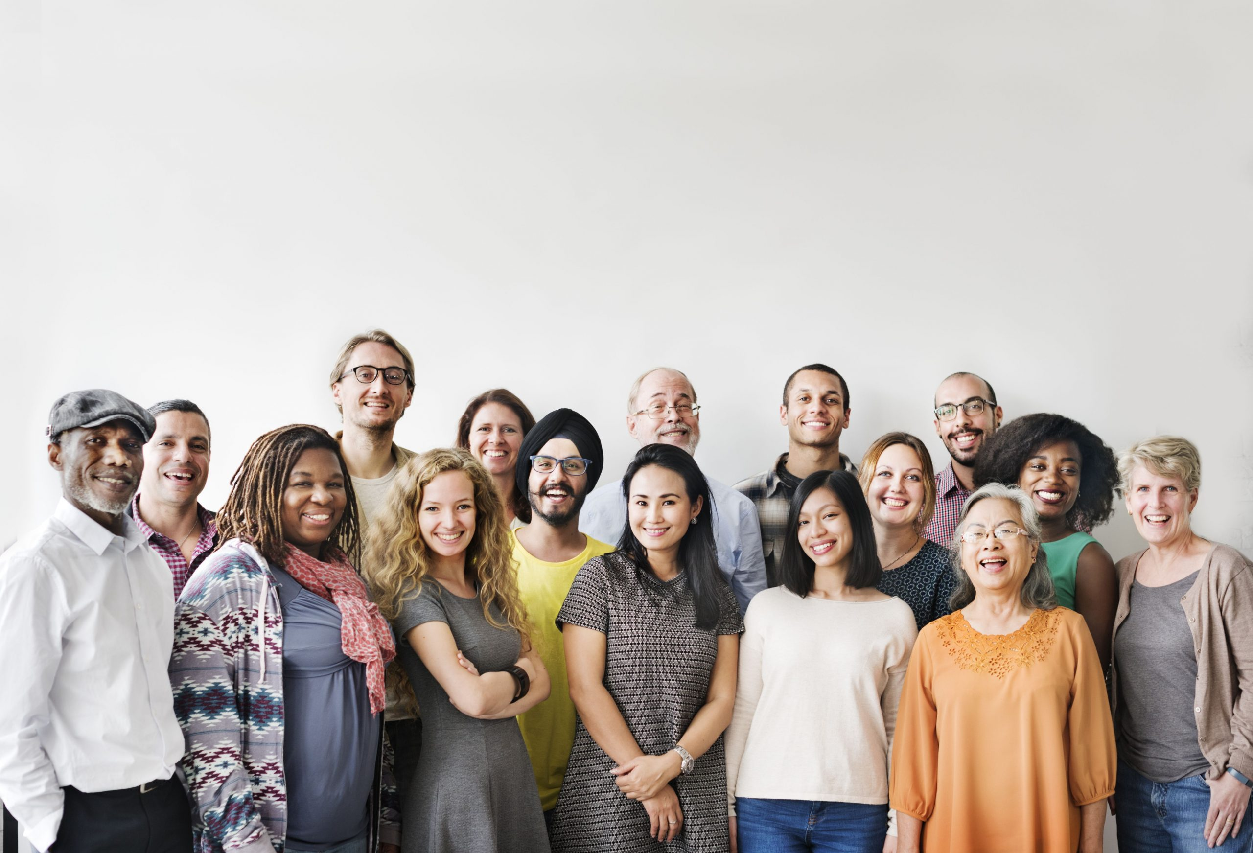 Embed a Culture of Inclusion in Your Business